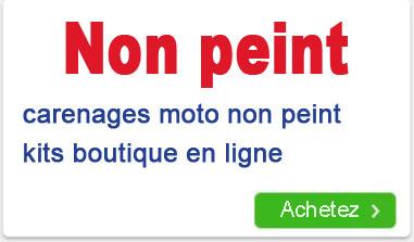 moto Non peint carénages kits boutique en ligne