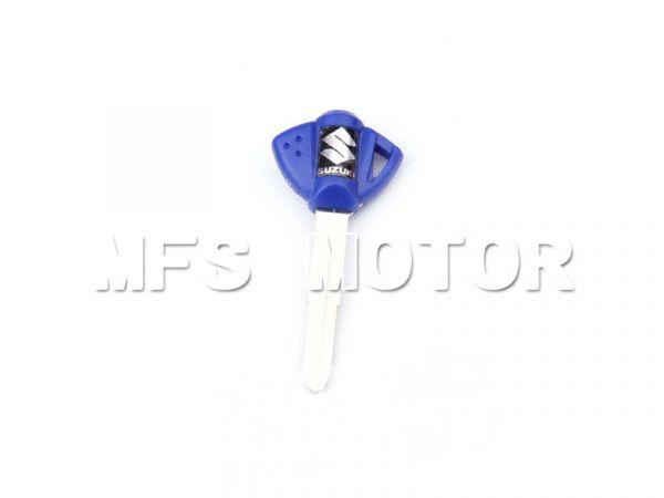 MFS8228-Blue