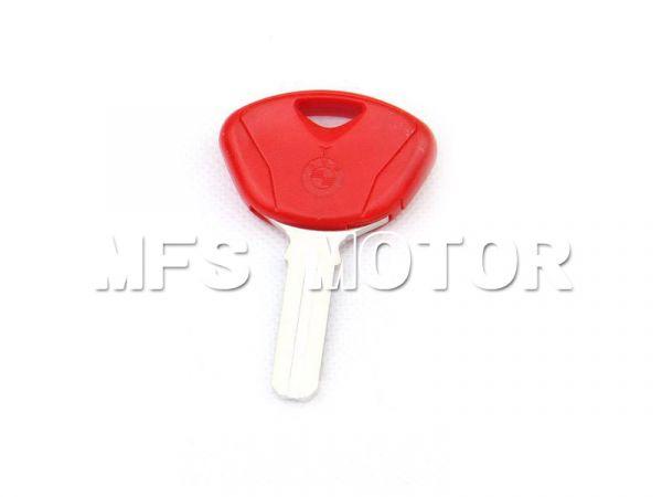 MFS8210-Red