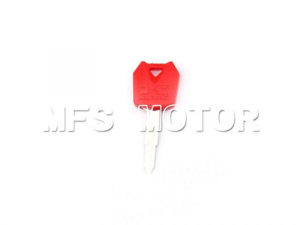 MFS8220-Red