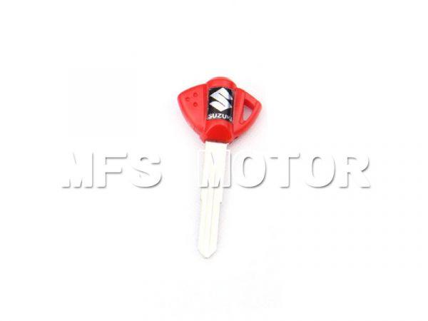 MFS8228-Red