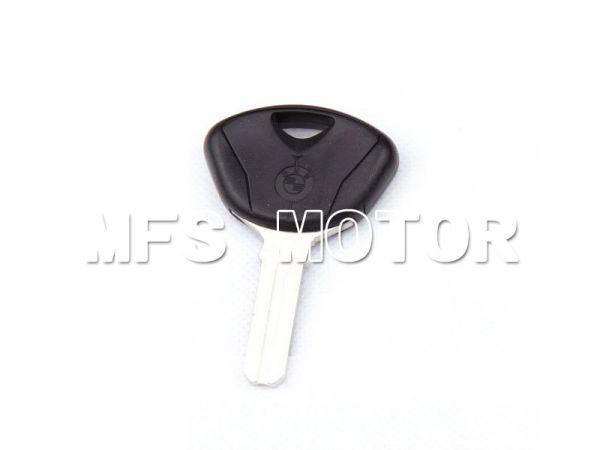MFS8210-Black