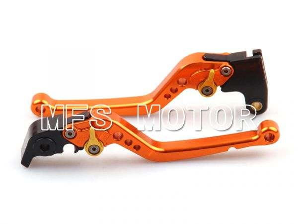 MFS7315-Orange-Long