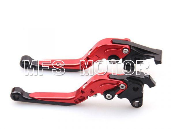 MFS7315-Red-Folding