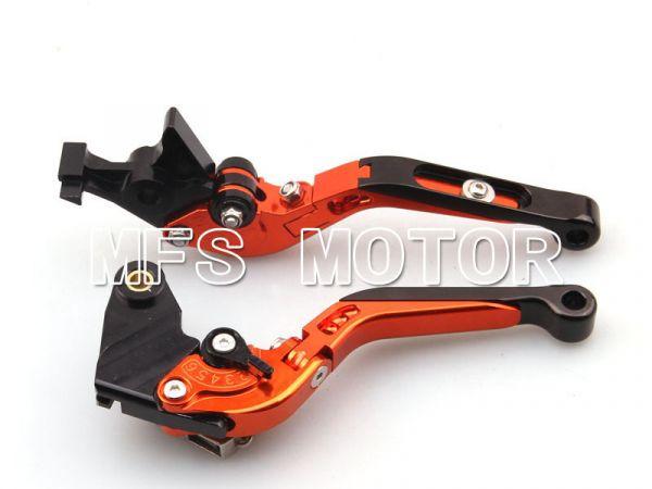 MFS7315-Orange-Folding