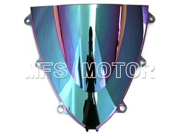 MFS6536-Deep iridium color