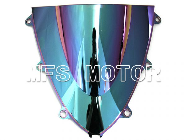 MFS6543-Deep iridium color