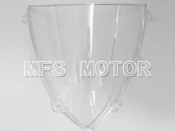 MFS6536-Transparent