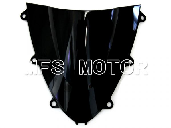 MFS6543-Black