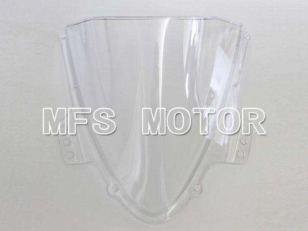 MFS6571-Transparent