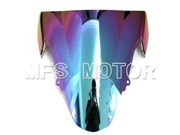 MFS6557-Deep iridium color