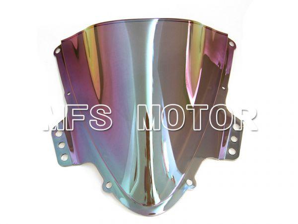 MFS6571-iridium color