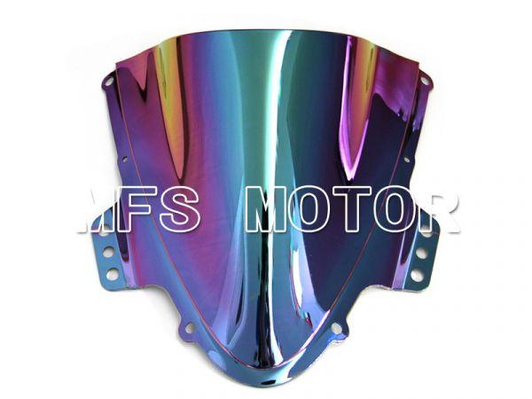 MFS6571-Deep iridium color