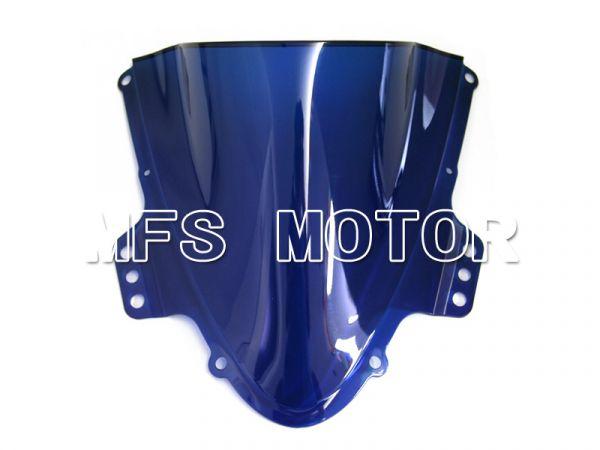MFS6571-Blue