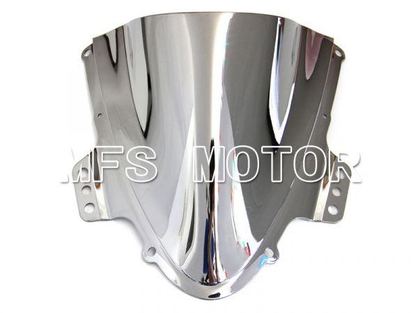 MFS6571-Silver