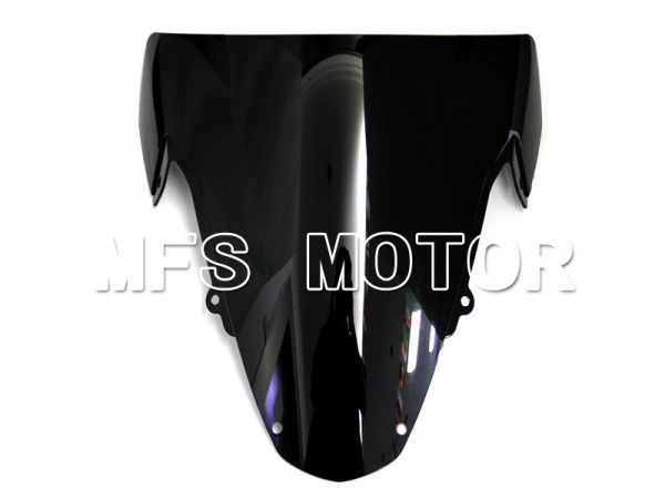 MFS6557-Black