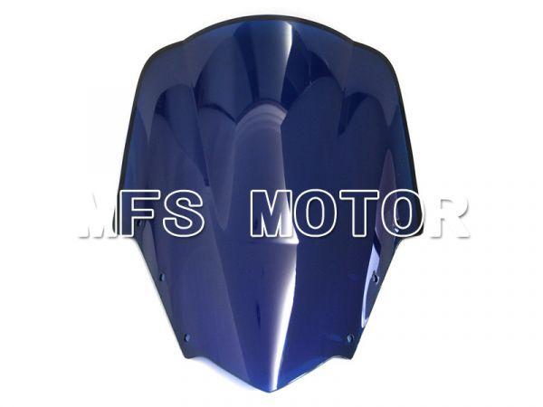 MFS6589-Blue