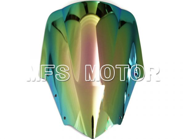 MFS6589-iridium color