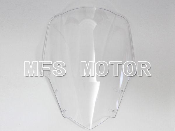 MFS6589-Transparent