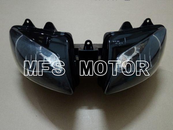 Yamaha YZF-R1 1998-1999 Headlight Lamp Assembly