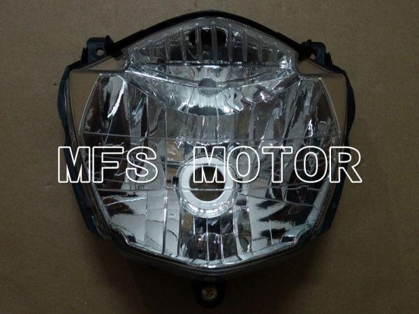 Yamaha XT600 2003-2015 Headlight Lamp Assembly