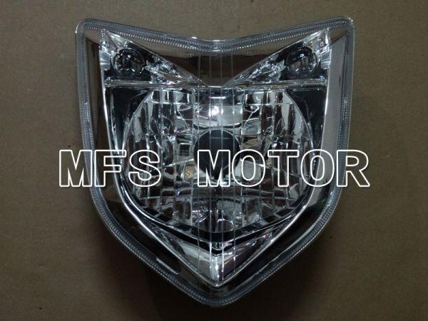 Yamaha FZ1 2006-2009 Headlight Lamp Assembly