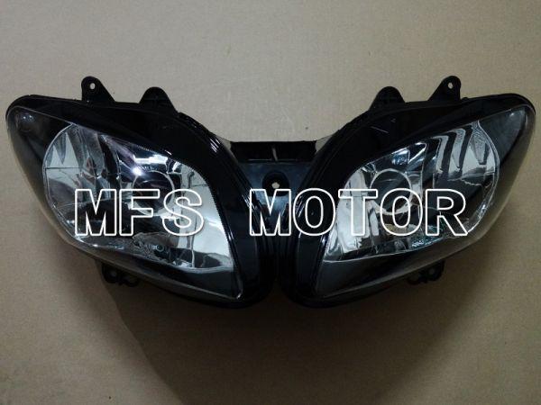 Yamaha YZF-R1 2002-2003 Headlight Lamp Assembly