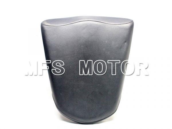Honda CBR250RR 2011-2013 Rear Seat Cowl