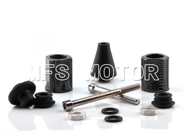 MFS8254-Carbon fiber