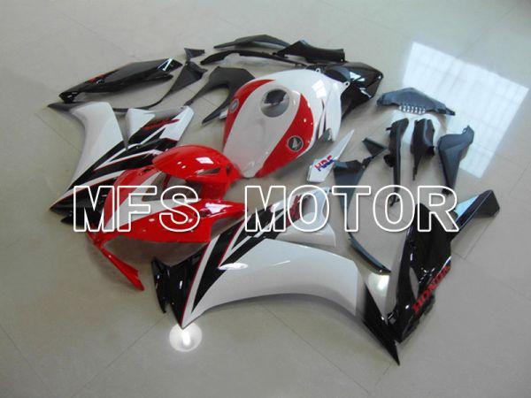 Honda CBR1000RR 2012-2016 Injection ABS Fairing - HRC - Red White - MFS6276