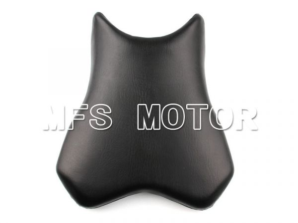 Yamaha YZF600 YZF-R6 2006-2007 Front Seat Cowl