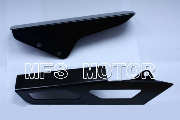 Chain Guard Cover For Suzuki GSXR 1000 2005-2006