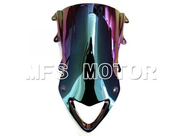 MFS7453-Deep iridium color