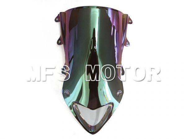 MFS7453-iridium color