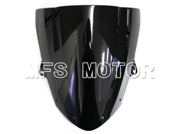 MFS7612-Black