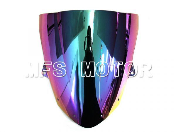 MFS7612-Deep iridium color