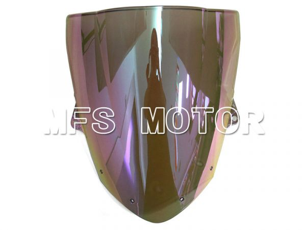 MFS7612-iridium color