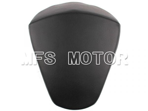KTM390 Rear Seat Cowl