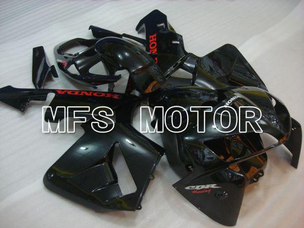 Honda CBR600RR 2005-2006 Injection ABS Fairing - Factory Style - Black - MFS2175