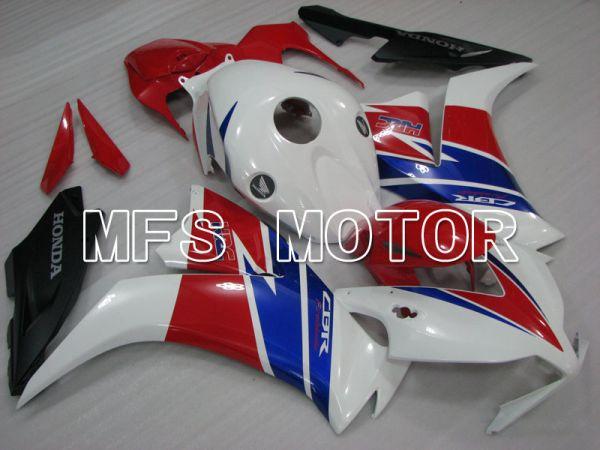 Honda CBR1000RR 2012-2016 Injection ABS Fairing - HRC - Blue Red White - MFS3003