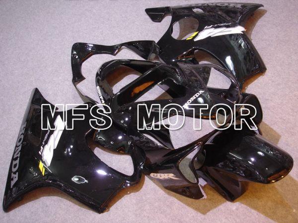Honda CBR600 F4i 2001-2003 Injection ABS Fairing - Factory Style - Black - MFS4714