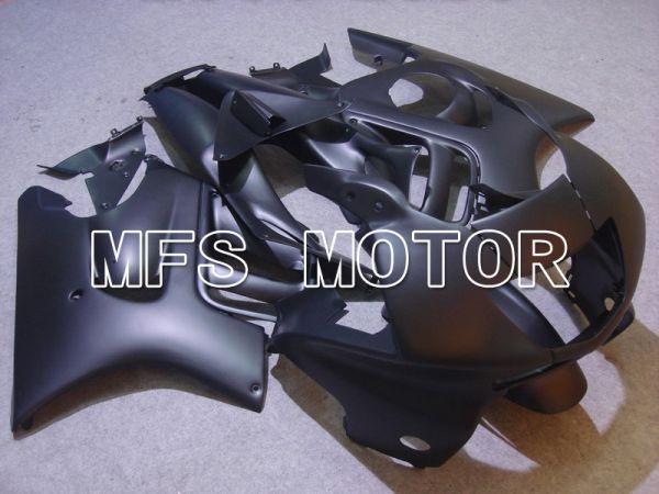 Honda CBR600 F3 1997-1998 Injection ABS Fairing - Factory Style - Matte Gray - MFS4912