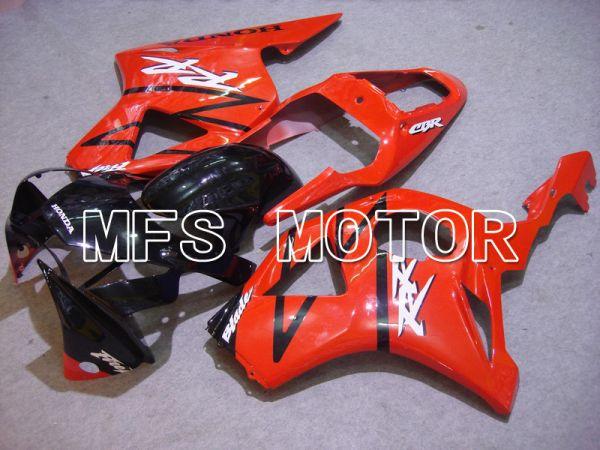 Honda CBR900RR 954 2002-2003 Injection ABS Fairing - Fireblade - Black Red - MFS5991