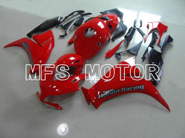 Honda CBR1000RR 2012-2016 Injection ABS Fairing - Factory Style - Red - MFS6263