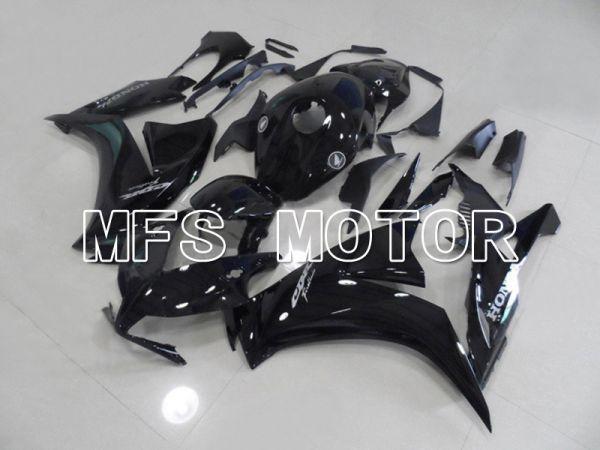 Honda CBR1000RR 2012-2016 Injection ABS Fairing - Factory Style - Black - MFS6302
