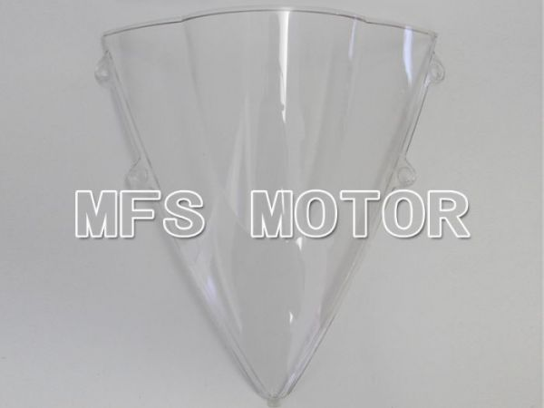 MFS6523-Transparent