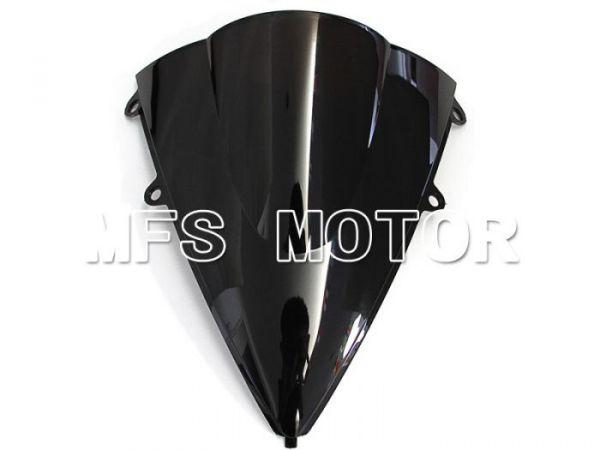 MFS6523-Black