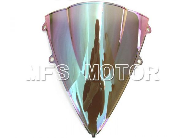 MFS6523-iridium color