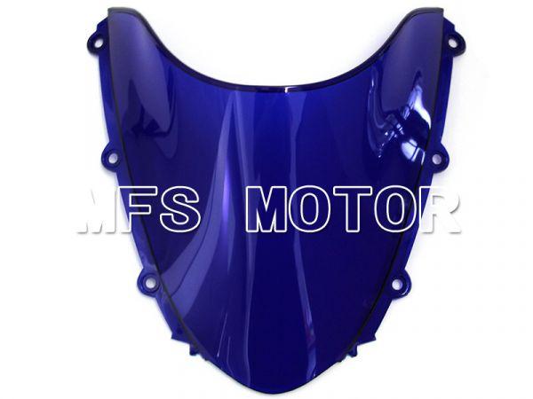 MFS6550-Blue