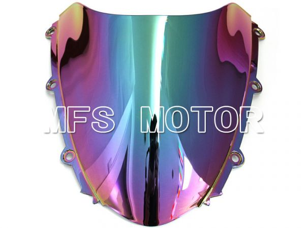 MFS6550-iridium color